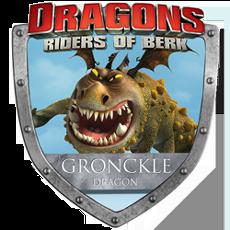 Dragons_badge_Dragons_Gronckle