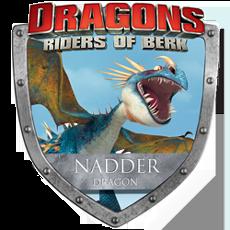Dragons_badge_Dragons_Nadder
