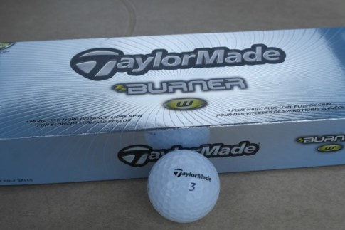 MasterCard Golf Experience 4