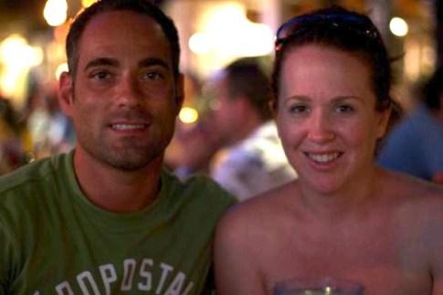 Hula Grill Maui 23