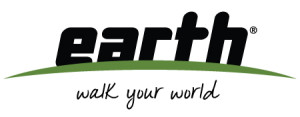 Earth_logo_withTag-300x117