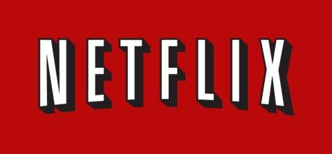 #NetflixKids #StreamTeam
