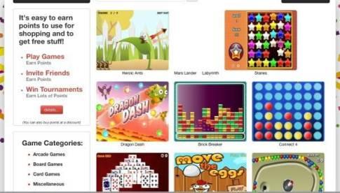 #spon #Play2Shop