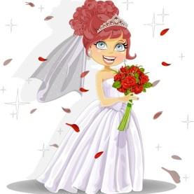 #FrankAndShannon #Wedding