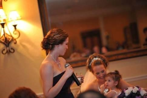 #Weddings #FrankAndShannon #WeddingWednesday