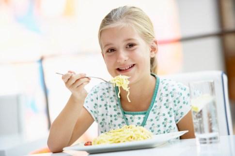 #Foodie #Recipes #Pasta #ad