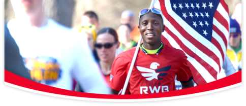 #Veterans #Military #RunWithGlory #sponsored #MC