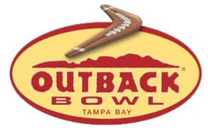 #OutbackBestMates #Outback #ad