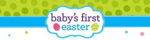 #BRUEaster #Easter #spon