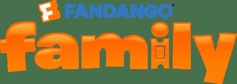 #FandangoFamily #Fandango #Movies #OurBigFamily #spon