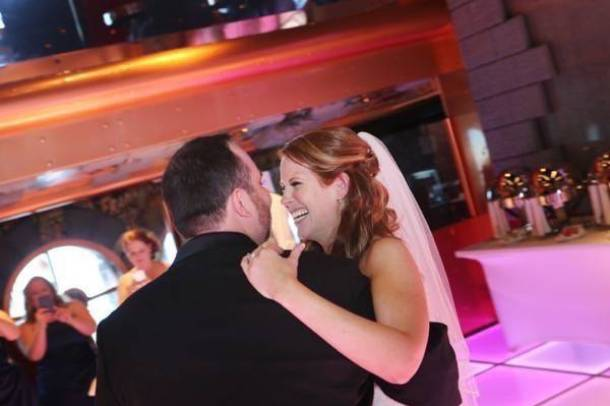 #FrankAndShannon #Wedding #bridal #makeup #WeddingCruise #CruisingCarnival