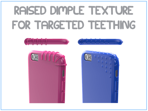 #Babycase #babies #technology #iphone #ad