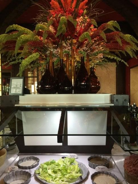 #Foodie #Restaurants #Food #LasVegas #Travel #ad