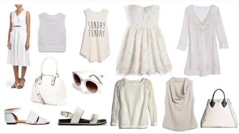 #TJMaxx #Marshalls #Fashion #summer #ad