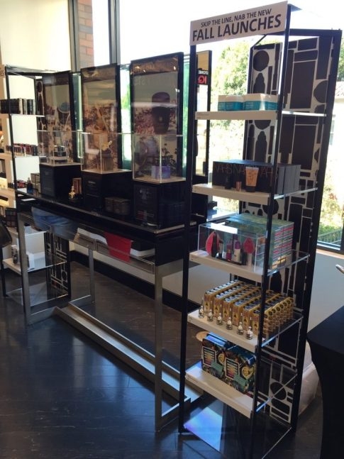 #Sephora #VIBRouge #SephoraVIBRouge #Beauty #Shopping