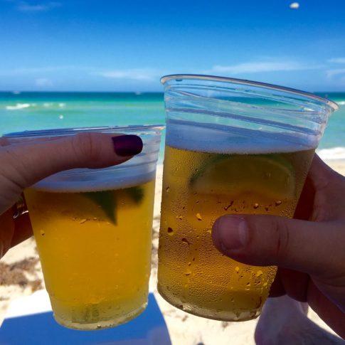 #Florida #Travel #Miami #EdenRoc #vacation
