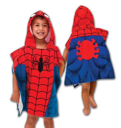#toys #SpiderMan #JFSHome #ad