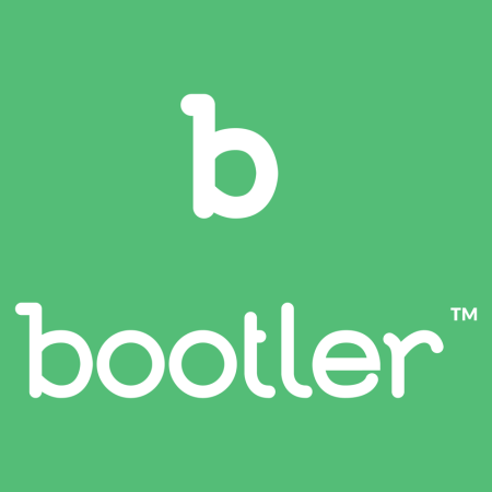 #GoBootler #Food #ad