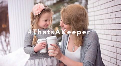 #PictureKeeper #ThatsAKeeper #Pictures #Memories #ad