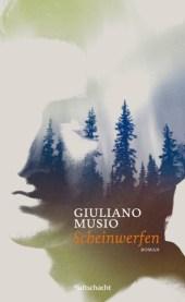 Giuliano Musio: Scheinwerfen