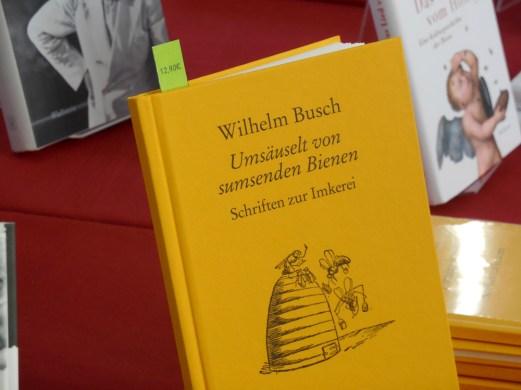Wallstein Verlag