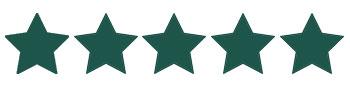 5-Sterne