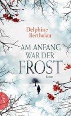 Am-Anfang-war-der-Frost