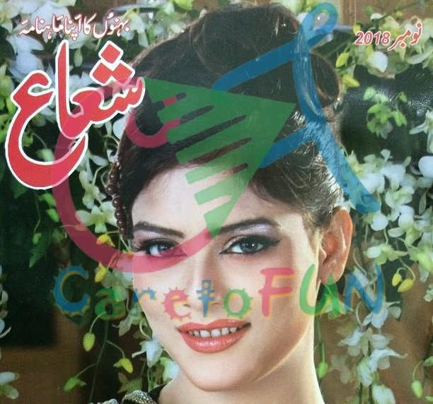 Anchal Digest Jan 2016 Pdf