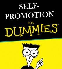 dummies-self-promotion