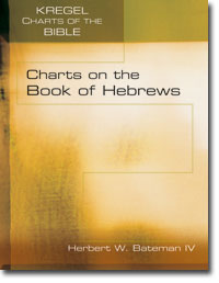 Hebrews Charts