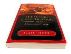 Piper Justification