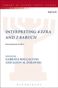Interp 4 Ezra
