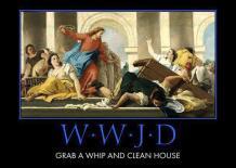 wwjd-whip