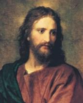 Jesus as Messiah