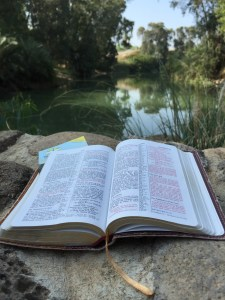 IMG_0359 Jordan Open Bible