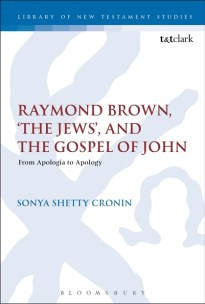 cronon-raymond-brown