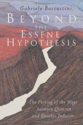 Beyond the Essene Hypothesis, Qumran