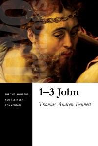 Bennett 1-3 John