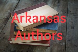 Arkansas Authors