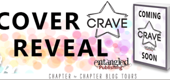 Cover Reveal // Love Me, Love Me Not by Alexander Harvey