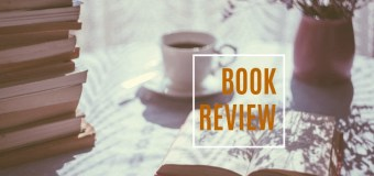 Book Review // The Grownup by Gillian Flynn
