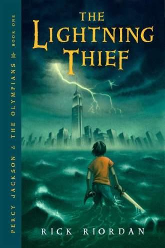 The_Lightning_Thief-1-1