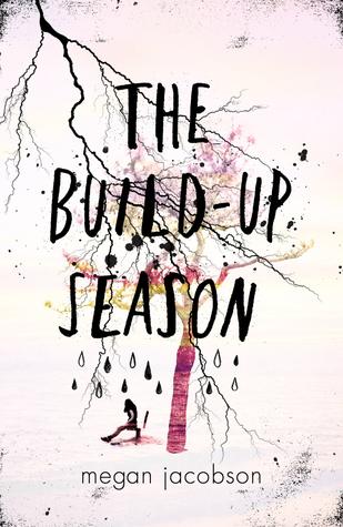 Megan Jacobson - The Build-Up Season