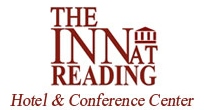 inn_at_reading_logo (2)