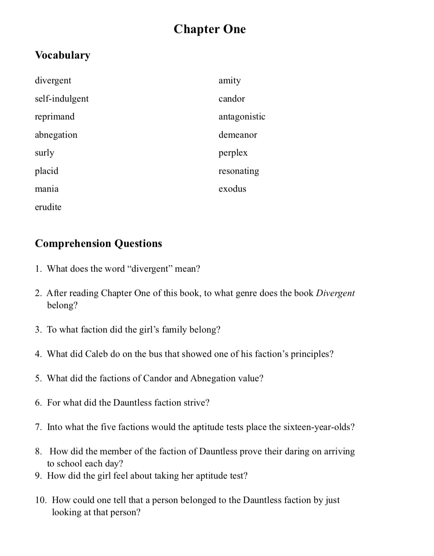 A Dog S Life Reading Comprehension Worksheets Reading