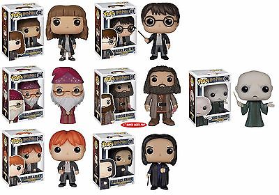 harry-potter-pop-vinyl-figures-set-of-7-funko-pre-order-8-5-0ffe5d77ae1b53c9eaf3fbbe0efc1d80