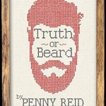 Truth or Beard cover