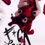 F*ck Love cover