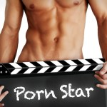 Porn Star cover