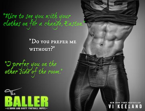 TheBaller-teaser2